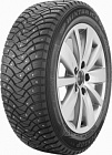 Dunlop SP Winter Ice 03 215/65 R16 102T