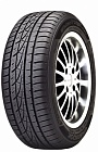 Hankook Winter i*cept Evo W310 205/55 R16 94V Run Flat