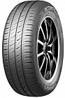 Kumho Ecowing ES01 KH27 205/65 R15H